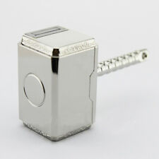 16GB Silver Metal Thor Hammer Memory Stick Novelty USB Flash Drive