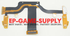 Replacement LCD Flex Cable Ribbon Board For SONY PSP Go Screen Motherboard US!