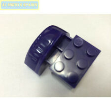 ML-17180 Scalextric Spare for Clip Together Hot Rod, Rear Arch LH Purple