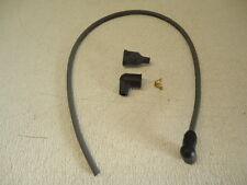 NEW Ignition Coil Plug Wire for Kohler K181 K241 K301 K321 K341