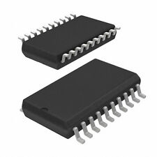 L4981AD SMD INTEGRATED CIRCUIT-IC PFC CTRLR AVERAGE CURR 20SOIC