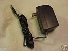 12v 300mA power ADAPTER = Yamaha DX 100 DX100 keyboard PSU cable cord supply ac