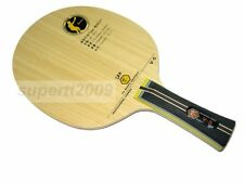 729 RITC Friendship V-5 V5 FL Carbon Table Tennis Ping Pong Blade Racket