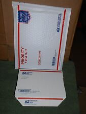 SMALL FLAT RATE BOX OR BUBBLE MAILER RANDOM THINGS/COLLECTIBLES/SPORTS/JEWELRY?