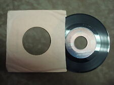 JOHNNY RODRIGUEZ- WHERE DID IT GO/ LOVE, LOOK AT US NOW  45 RPM