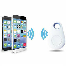Mini GPS Tracking Finder Device Auto Car Pet Kids Phone Motorcycle Tracker Track