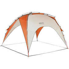 Kelty Shade Maker 2 One Color One Size