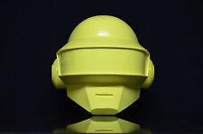 Daft Punk Helmet TB RAM KIT