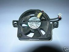 Ventilateur carte mère AD3505LB-G53 Presario 2500