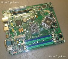 IBM Lenovo ThinkCentre M58p PC System Motherboard 03T7032