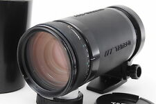 [VG] Tamron 200-400mm f/5.6 LD AF IF Lens For Nikon  (131817-N270)
