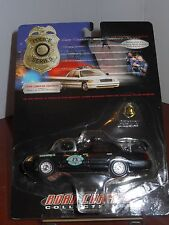 ROAD CHAMPS POLICE SERIES LIMITED EDITION MISSOURI STATE HIGHWAY PATROL
