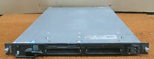 Fujitsu Primergy RX200 S2 XEON 3.40GHz, 2GB, No HDD 1U Rack Mount Server