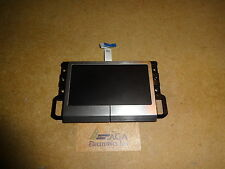 Asus Eee PC 1000H, 904HA, 904HD Laptop (Netbook) Touch Pad. P/N: 04G110006300