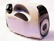 Yashica Profile 4000iX 30-120mm Zoom APS | Tested | Nice | from USA |
