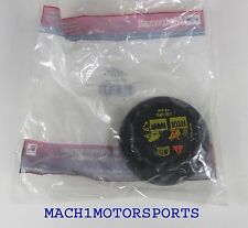 New OE FORD Genuine Motorcraft Radiator CAP in SEALED Package F150 Mustang Edge