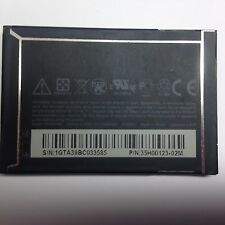 2 pcs OEM HTC 35H00123-02M RHOD160 BATTERY ARRIVE,DASH 3G,EVO 4G, HERO, IMAGIO
