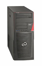 Fujitsu CELSIUS M730 Premium Selection (1.256TB, Intel Xeon, 3.7GHz, 16 GB)...