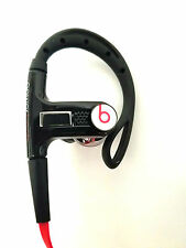 **NEW**  Beats by Dr. Dre Powerbeats Wired In-Ear Headphones - Black