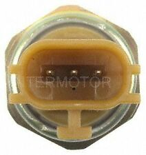 Standard Motor Products PS417 Oil Pressure Sender