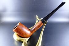"TABAK-PFEIFE PIPE ""STANWELL`S ROYAL PRINCE NO.66 DESIGN BY POUL RASMUSSEN 1960`"""