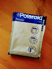 Polaroid 669 Instant Film Expired 2002 - 8 packs