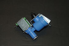 New Universal Refrigerator Ice Maker IceMaker Water Valve GE Hotpoint RCA Norge