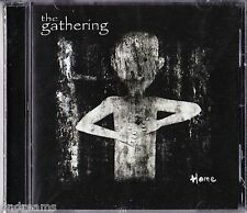 The Gathering - Home [Sealed] METAL