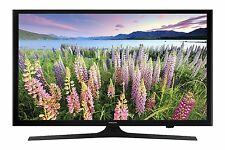 Samsung UN40J520D 40-Inch Full HD 1080p 60 Hz LED HDTV with built-in Wi-Fi