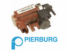 Turbo Solenoid Valve for  Citroen C4, C5, Peugeot 307, 407