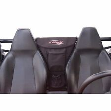 Tusk UTV Cab Pack Storage Bag POLARIS RZR S 800 2009-2014 luggage rzr800 s 800s