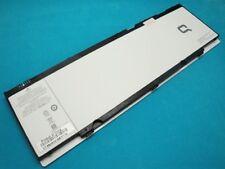 Batterie D'ORIGINE HP Compaq HSTNN-F23C-S HSTNN-F23C