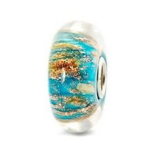 AUTHENTIC TROLLBEADS ANCIENT PALACE 61487 PALAZZO REALE