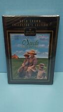 Hallmark Hall Of Fame Sarah Plain and Tall DVD