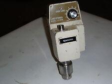 Yamato LR41B Labo-Stirrer Mixer