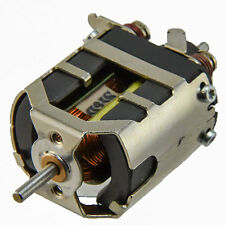 Pro Slot Speed FX motor w/ S-16D armature 50° timing