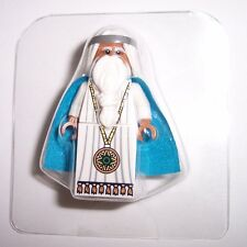 THE LEGO MOVIE  Everything Is Awesome Edition  Vitruvius  Minifigure