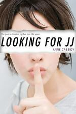 Looking for JJ by Anne Cassidy (2009, Paperback)