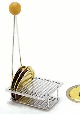 """Norpro 605 Canning Lid Rack by Norpro (Measures, 9.75""""/25cm) NEW"""