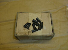 1 lee enfield smle no1 mk3 extractor screw,new un issued old stock.