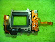 GENUINE SONY NEX-5N SHUTTER UNIT PARTS FOR REPAIR