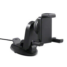 Sony SPA-CK20 In-Car Cradle Dock Holder for Smartphone and Mobile New Japan