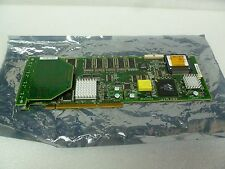 IBM 31P0853 I/O Enclosure Device Adapter Card PCI-X DS8000 Series 31P0850