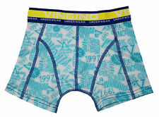 VINGINO Boxer Shorts Underwear Size M ( 134 - 140 ) model: B 141-1 BOARD New