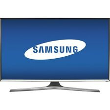 "Samsung UN32J5500 32"" 1080p Smart LED HDTV with Built-in Wi-Fi"
