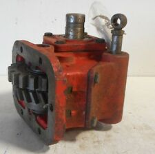 HEIL Co Power Take Off Mack Military PTO trans 3850-253A-395 OEM # 2520-862-0055