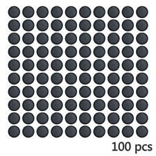 100*Rear lens cap cover for Sony Alpha Minolta Af mount lens Replacement