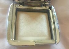 Hourglass Ambient Strobe Lighting Powder - Brilliant    New In Box