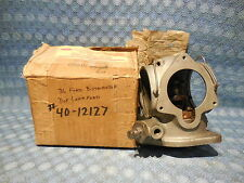 1932-1936 Ford V8 NORS 3 Hole Distributor 1933 34 1935 # 40-12127, NO CORE REQ'd