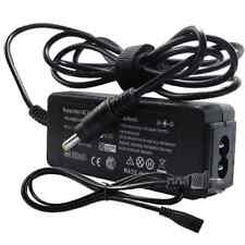 AC ADAPTER charger for HP Mini 210-2150NR 210-2170NR 210-2180NR 210-2170CA